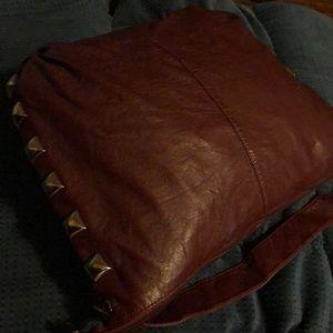 Under one sky tote bag